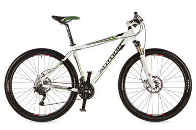 "������ ��������� 29""- 29er mountain bike (MTB 29)"