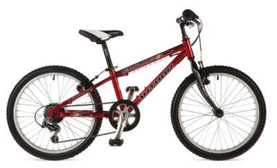 Детский велосипед - Kids bike
