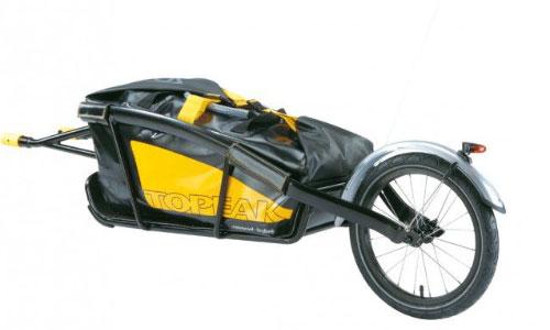 Велорюкзак на багажник 40 литров рюкзак для ребенка купить