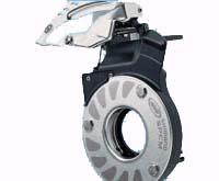 Переключатели передач многоскоростных велосипедов Fdc600