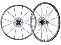 Велосипедные втулки Wh_m965